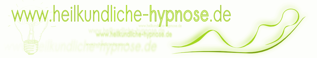 Hypnose in Berlin
